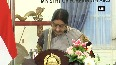 For India, relations with ASEAN Region is a key priority EAM Sushma Swaraj