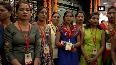 Maharashtra Govt selects tribal women to drive state road buses