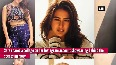 sara ali khan video