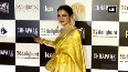 B-town celebs attend special screening of 'Chhapaak'