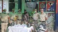 Delhi Police busts gang of interstate robbers