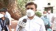 Karnataka government to set up six new labs to study coronavirus