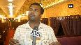 Rail coach restaurant opens at Chennai Rail Museum