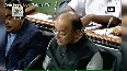 Union Budget 2018 Working to provide WiFi, CCTV Cameras on all trains, Railways stations FM Jaitley