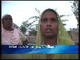 Two live rockets from Pakistan crash in Punjab village