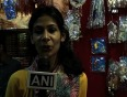 Rakhis with modi s pictures sell like hotcakes in ludhiana
