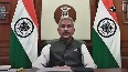 India worked with Africa as per continent s priorities, comfort, aspirations EAM