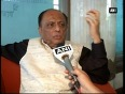 Political parties react as sushma swaraj pushes for declaring bhagwad gita as national