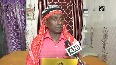 Iqbal Ansari accepts invitation to attend foundation stone laying ceremony of Ram Temple.mp4