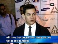 Bollywood biggies got together for dilip kumar s autobiography launch