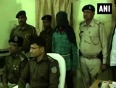 Police arrest maoist in jharkhand recover arms and ammunition