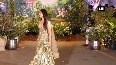 sonam kapoor ahuja video