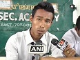 Police detain students demanding ILP implementation in Manipur