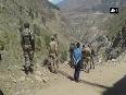 3 killed, 4 injured in landslide