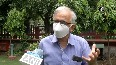 There is emergent evidence that COVID 19 is air borne CSIR DG.mp4