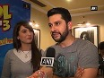 aftab shivdasani video