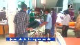 4 dead, 15 injured after fire breaks out at pesticides manufacturing factory in Cuddalore