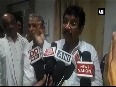 From 1st October, govt. school students to say Jai Hind instead of yes sirmadam M.P. Education Minister