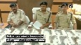 West Bengal Police busted illegal arms factory in Asansol