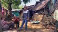 'We will die': Vaccine hesitancy at its peak in Nashik village