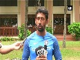 wriddhiman saha video
