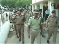uttar pradesh police video