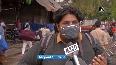 Cop, student display guitar skills to entertain stranded passengers at Jammu station