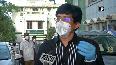 COVID-19 After Delhi, Tamil Nadu gets plasma bank.mp4