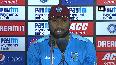 Ind vs WI Discipline in bowling let us down in game, says Skipper Kieron Pollard