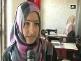 Indian Army opens vocational training camp for women in Srinagar