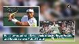 Djokovic wins sixth Wimbledon title, equals Federer-Nadal s tally of 20 Grand Slams
