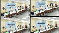Delhi Police, Jamia Hamdard University unite to train ward boys