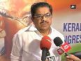 LDF leads, BJP makes gains in Kerala civic body polls