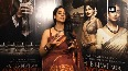 Biwi has become wicked in 'Saheb, Biwi Aur Gangster 3' Mahie Gill