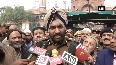 Section 144 not imposed in walled city Jama Masjid Delhi Police PRO