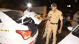 Mumbai on high alert after IAF airstrike