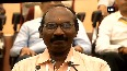 PSLV-C45 mission is very special for ISRO Chairman K Sivan