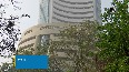 Opening Bell Equity indices tick higher, metal and realty stocks in focus.mp4