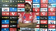Will hurt for some time KL Rahul after KXIP out of IPL 2020.mp4