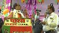 CM Shivraj Chouhan reprimands officials over irregularities in PM Awas Yojana