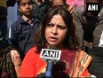 Rss does not need certification from shakeel ahmad to prove itself meenakshi lekhi