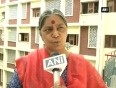 Woman raped in police station in up politicos condemn