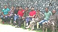 Indian Army assists COVID vaccination drive in JKs Poonch