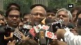 SC has delivered a historic verdict, orders floor test in assembly at 4pm tomorrow Abhishek Manu Singhvi