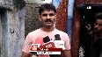 WATCH: Cop saves 2 kids from drowning in flood-affected Kota
