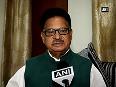 Patna HC bans state govt s Badh Chala Bihar campaign for Nitish s photo Politicos react