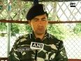 Drugs worth Rs.15 crore seized on India-Nepal border