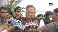 CM Raman Singh hails Chartered Accountants contribution in nations economy
