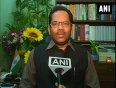 Congress trying to curb press freedom unreasonably naqvi