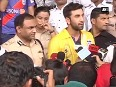 Ranbir Kapoor wants Indian football team to enter the World Cup